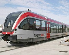 hyderabad-metro-rail_1403705171