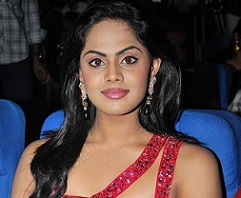 Karthika's Fake Publicity For Movies?