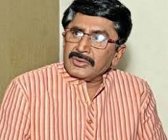 Why Murali Mohan Blamed after MAA elections ?