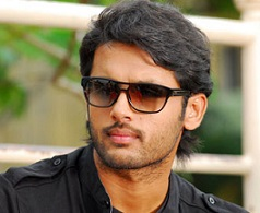 nithin-to-be-seen-as-pawan-kalyan-in-cbk-30404fd1
