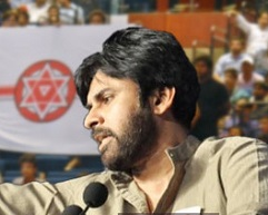 pawan-kalyan-jana-sena-party-public-meeting_1403518283
