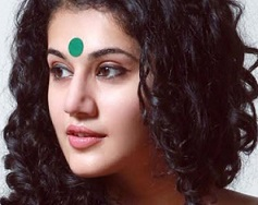 taapsee-_1402026775