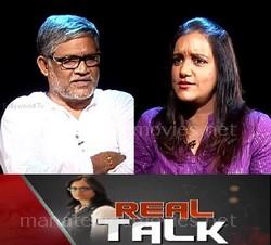 Tanikella Bharani Real Talk with Swapna