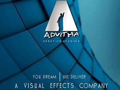 Kalyan-Ram-VFX647x450