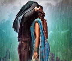 Nee-Jathaga-Nenundali-Movie