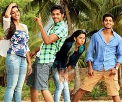 Paathshala Movie Photos