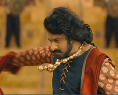 Bahubali special preview on Dec 21