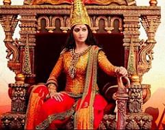 Rudramma-Devi-Jewels-case647x450