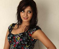 Samantha-Hot-Photo-Shoot-Gallery-18
