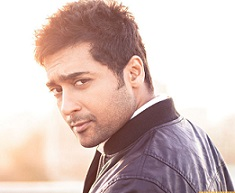 Surya-Latest-Photos-1-1024x682