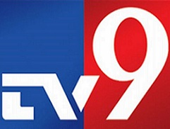TV9-Telugu