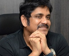 Tollywood-TRS647x450