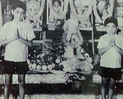 Venky-Suresh-Babu647x450