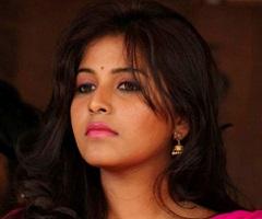 actress-anjali_1404444671