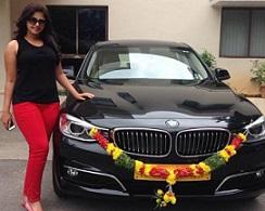 anjali-bmw-car647x450