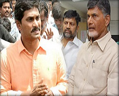cbn-ys-jagan