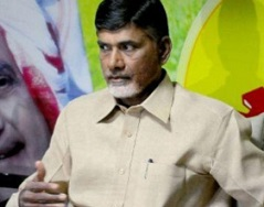 chandrababu-naidu-on-sc647x450