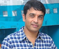 Dil Raju Gets 100 Cr Profit After 40 Cr Loss