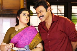 drishyam-telugu-movie-still