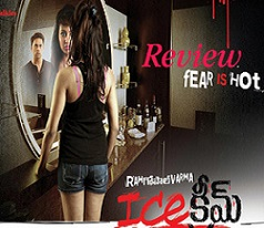 ice-cream-telugu-movie-review-rating