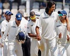 india-england-cricket_1405952080
