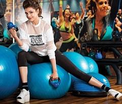 kajal-agarwal-fitness_1404355760