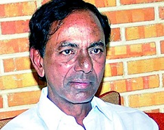 kcr-polavaram-bill_1405343581