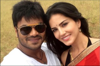 manoj-with-sunny