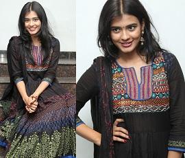 Hebha Patel Latest Stills