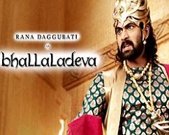 rana-in-bahubali_1404211828