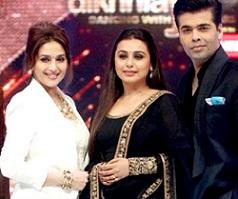 rani-mukherjee-pregnant_1406121066