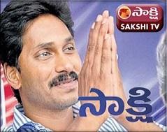 sakshi-jagan-320x236