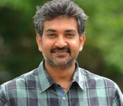 Producer's Unique Birthday Gift to Rajamouli