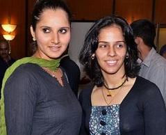 sania-mirza-saina-nehwal_1406259041