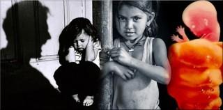 save-girl-child