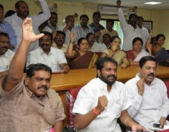 telangana-employees_1406378606