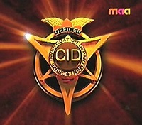 CID Telugu Detective Serial – E 726- 25th March