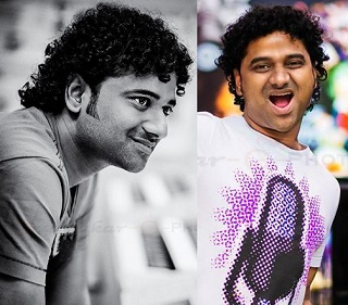 Devi-Sri-Prasad-35th-Birthday-Latest-Pics-5