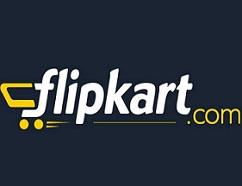 Flipkartccccommma647x450
