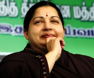 December a fateful month for Tamil Nadu?