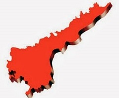 Rs 4.5 Lakh Crore package for AP