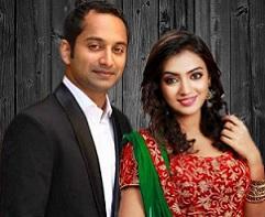 fahad-faasil-nazriya-marriage-photos-stills-images-pics-2