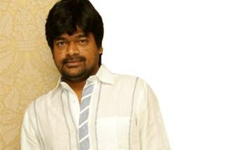 Harish Shankar Singled Out 'Mega' Choice