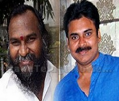 jagga-reddy-and-pawan-kalya