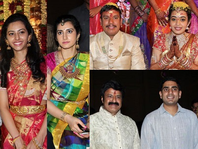 nandamuri-mohana-krishna-daughter-marriage-photos_1408109446_24