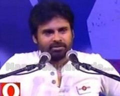 Pawan Kalyan silent over Janasena activities