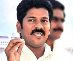 HE could be CM choice for TDP