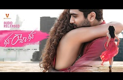 run raja run stills poster 3