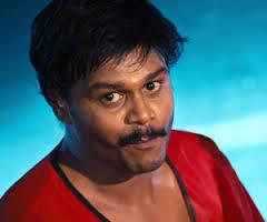 sapthagiri comedian