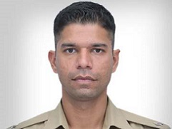 trainee-ips-officer-drowns-360_1
